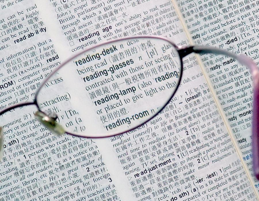 Reading_glasses_