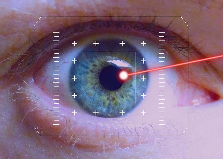 myopia 2-1